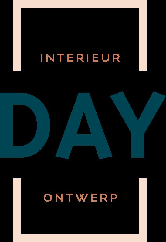 DAY Interieurontwerp